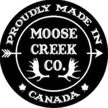 Moose Creek Co