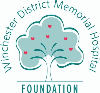 Winchester District Memorial Hospital Foundation