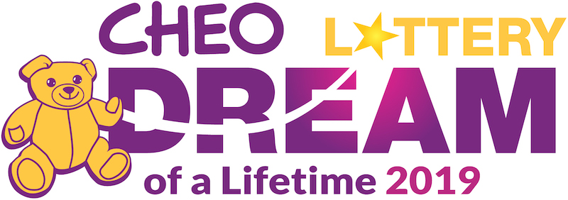 cheo-dream-of-a-lifetime