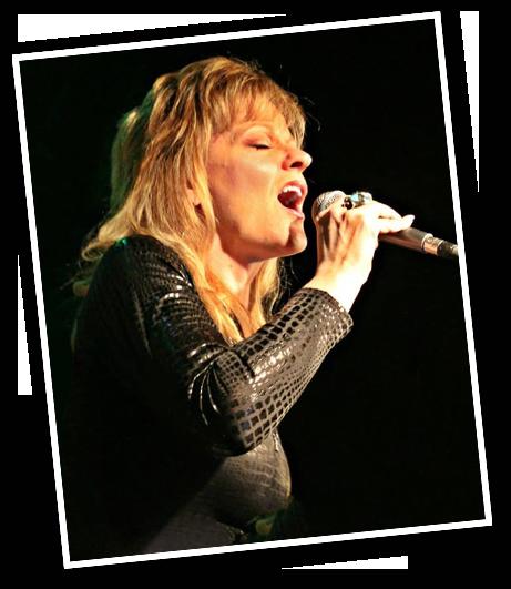 Leslie Rohonczy