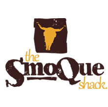 smoque shack