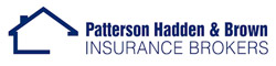 Patterson, Hadden & Brown Insurance Brokers