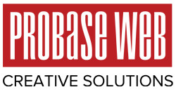 ProbaseWeb