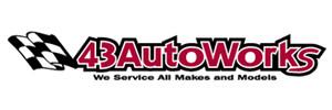 43 Autoworks