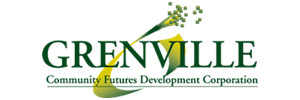 Grenville Community Futures Development Corporation