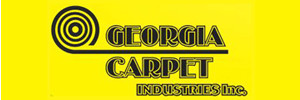 Georgia Carpets