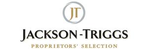 Jackson-Triggs