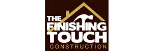 Finishing Touch Construction