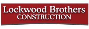 Lockwood Brothers Construction