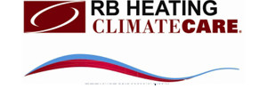 RB Heating ClimateCare