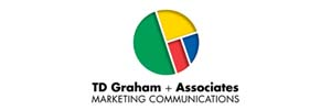 TD Graham + Associates