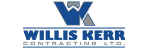 Willis Kerr Contracting Ltd.