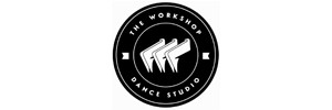 The Workshop Dance Studio